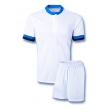Inter 02